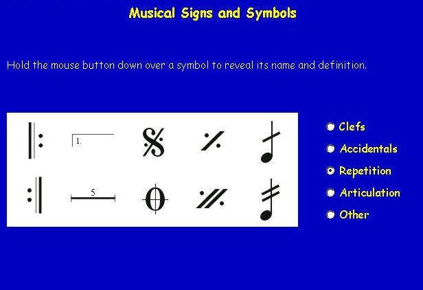 Image Result For Music Theory Software Online